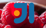 Raspberry Pi and IntelliJ