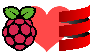Raspberry Pi loves Scala
